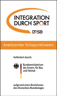 IDS Stützpunktverein