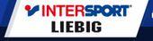Intersport Liebig